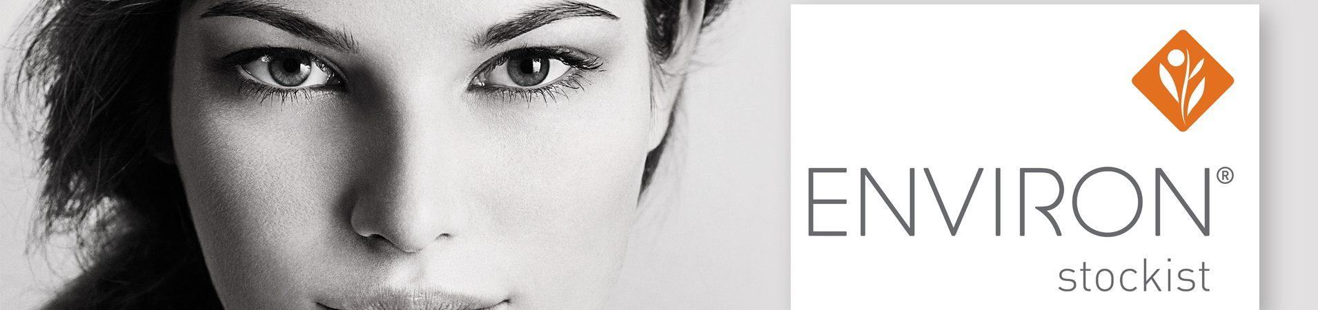 Beauty Boutique Hampstead London Environ Stockist Online Shop