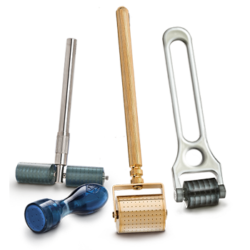 Environ Equipment