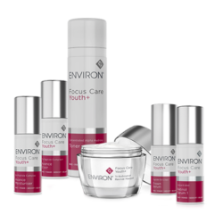 Environ Focus Care Youth+™ Range