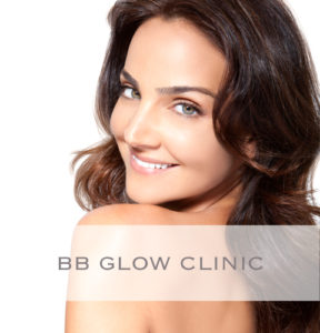 BEAUTY BOUTIQUE Hampstead London Glow Clinic