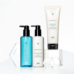 Skinceuticals Cleansers