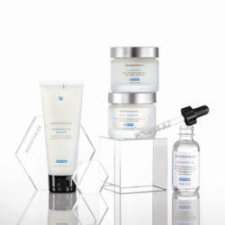 Skinceuticals Moisturisers