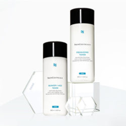 Skinceuticals Toners